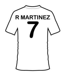 rmartinez7