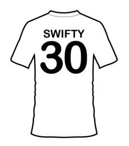 swifty30