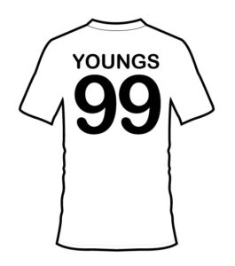 youngs99